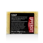 Uppercut Deluxe Soap