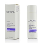 Glytone Gentle Rejuvenating Lotion SPF15