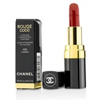 Chanel Rouge Coco Ultra Hydrating Lip Colour - # 466 Carmen