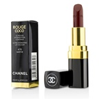 Chanel Rouge Coco Ultra Hydrating Lip Colour - # 470 Marthe