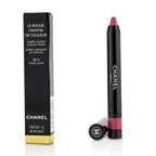 Chanel Le Rouge Crayon De Couleur Jumbo Longwear Lip Crayon - # 3 Rose Clair