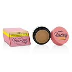Benefit Boi ing Brightening Concealer - # 01 (Light)
