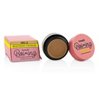 Benefit Boi ing Brightening Concealer - # 02 (Light/Medium)