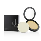 Glo Skin Beauty Pressed Base - # Golden Medium