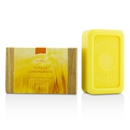Thymes Tupelo Lemongrass Luxurious Bath Soap