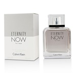 Calvin Klein Eternity Now EDT Spray