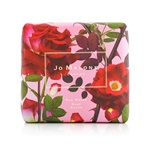 Jo Malone Red Roses Bath Soap