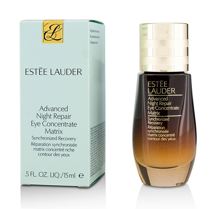 Advanced Night Repair Eye Concentrate Matrix by Estée Lauder #8