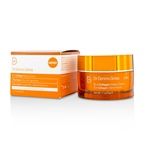 Dr Dennis Gross C + Collagen Deep Cream