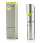 Juice Beauty Stem Cellular Lifting Neck Cream 00059/SC007
