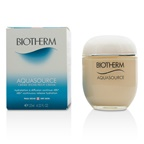 Biotherm Aquasource 48H Continuous Release Hydration Rich Cream - For Dry Skin