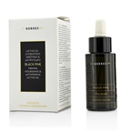 Korres Black Pine Anti-Wrinkle, Firming & Nourishing Active-Oil