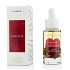 Korres Wild Rose Advanced Britghtening & Nourishing Face Oil