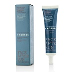 Korres Yoghurt After-Sun Face Cream