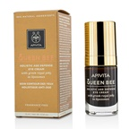 Apivita Queen Bee Holistic Age Defense Eye Cream