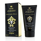 Sisley Soir d'Orient Moisturizing Perfumed Body Cream