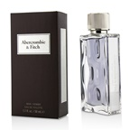 Abercrombie & Fitch First Instinct EDT Spray