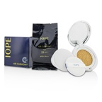 IOPE Air Cushion SPF50 With Extra Refill - #C23 (Cover Beige)