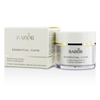 Babor Essential Care Moisturizing Cream - For Combination To Oily Skin