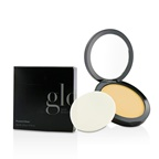 Glo Skin Beauty Pressed Base - # Honey Fair