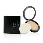 Glo Skin Beauty Pressed Base - # Beige Light
