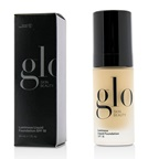 Glo Skin Beauty Luminous Liquid Foundation SPF18 - # Porcelain