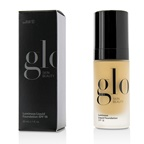 Glo Skin Beauty Luminous Liquid Foundation SPF18 - # Almond