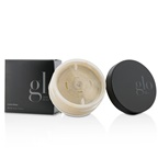 Glo Skin Beauty Loose Base (Mineral Foundation) - # Golden Medium