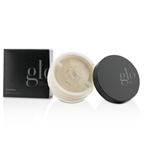 Glo Skin Beauty Loose Base (Mineral Foundation) - # Natural Fair