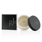 Glo Skin Beauty Loose Base (Mineral Foundation) - # Natural Light