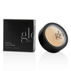 Glo Skin Beauty Oil Free Camouflage - # Golden Honey