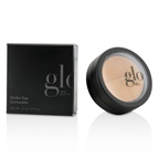 Glo Skin Beauty Under Eye Concealer - # Honey