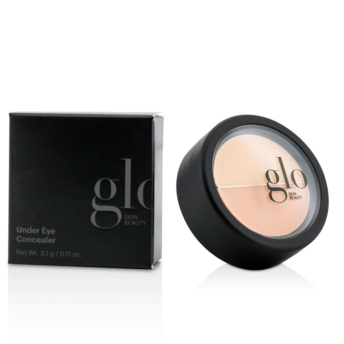 Glo Skin Beauty Under Eye Concealer - # Beige
