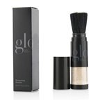 Glo Skin Beauty Protecting Powder - # Translucent