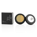 Glo Skin Beauty Brow Powder Duo - # Taupe