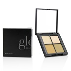 Glo Skin Beauty Brow Quad - # Taupe