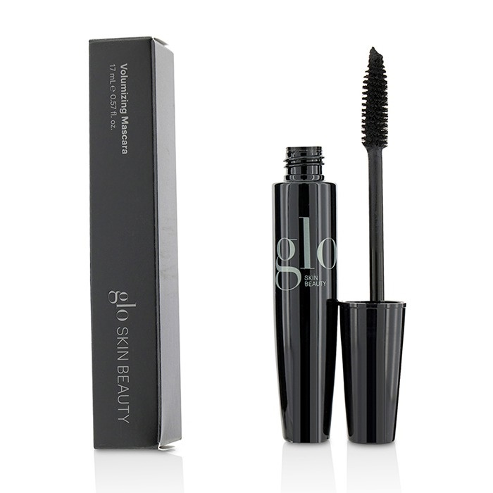 Glo Skin Beauty Volumizing Mascara - # Black
