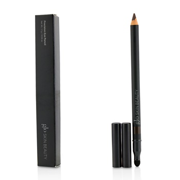 Glo Skin Beauty Precision Eye Pencil - # Dark Brown