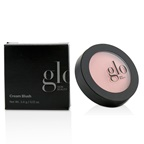 Glo Skin Beauty Blush - # Melody