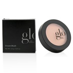 Glo Skin Beauty Blush - # Sweet