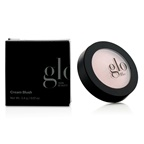 Glo Skin Beauty Blush - # Sheer Petal