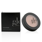 Glo Skin Beauty Blush - # Spice Berry