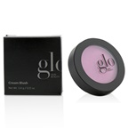 Glo Skin Beauty Blush - # Passion 10211