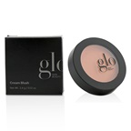 Glo Skin Beauty Cream Blush - # Fig