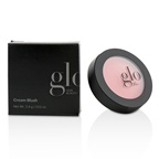 Glo Skin Beauty Cream Blush - # Guava