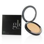Glo Skin Beauty Bronze - # Sunlight