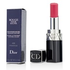Christian Dior Rouge Dior Baume Natural Lip Treatment Couture Colour - # 488 Primerose