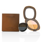 Elizabeth Arden FourEver Bronze Bronzing Powder - # 01 Medium