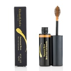 Elizabeth Arden Statement Brow Gel - # 03 Brown
