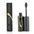 Elizabeth Arden Statement Brow Gel - # 04 Deep Brown